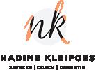 NADINE KLEIFGES